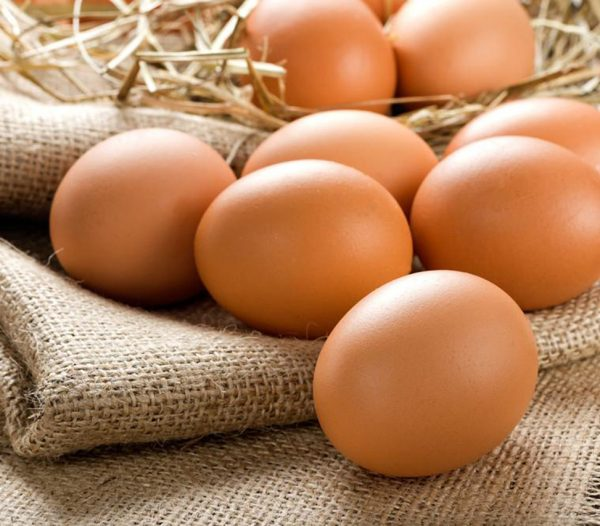 Improve egg production performance