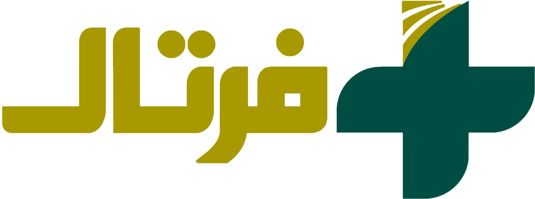 Sepehr Makian Fartak