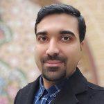 Reza Bakhshali Nezhad
